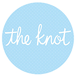 Reviews of Trio Productions on The Knot
